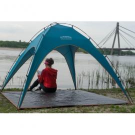 Палатка пляжная 3х местная Kilimanjaro 06Т-039-3