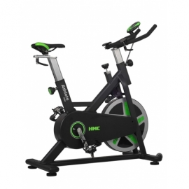 Велотренажер Spin Bike HouseFit HMC 5006 Athlete