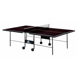 Всепогодный теннисный стол Athletic Street