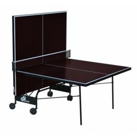 Всепогодный теннисный стол Compact Street