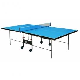 """Всепогодный теннисный стол """"Athletic Outdoor"""" G-street 3"""