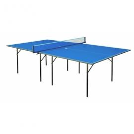 """Теннисный стол для помещений GSI-sport """"Hobby Light""""(Gk-1)"""