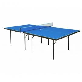 "Стол теннисный GSI-sport ""Hobby Premium"" Gk-1.18"