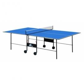 """Теннисный стол для помещений GSIsport """"Athletic Light"""" (Gk-2)"""