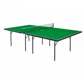 "Стол теннисный GSI-sport ""Hobby Strong"" Gp-1s"