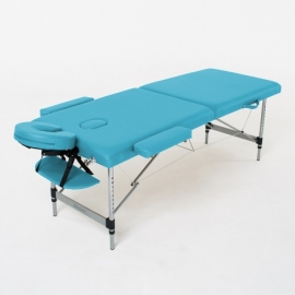 Массажный стол RelaxLine Florence (FMA252L-1.2.3)