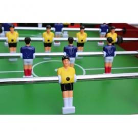 Настольный футбол Kidigo Match