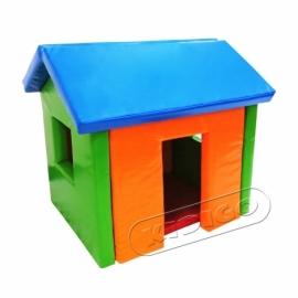 Детский домик KIDIGO™