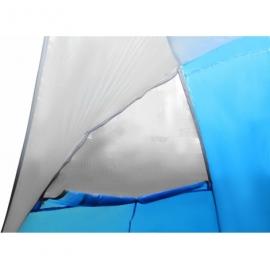 Палатка 6-ти местная KILIMANJARO SS-06T-068 6м б/сер нап