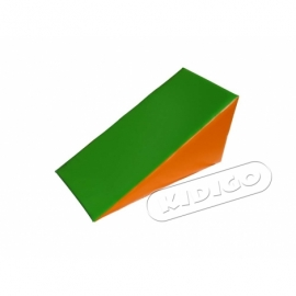 Полоса препятствий KIDIGO™ 2