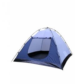 Палатка APIA Solex 82190