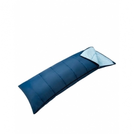 Спальный мешок-одеяло Anchorage L.A.Trekking 82231