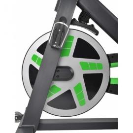 Велотренажер Spin Bike HouseFit HMC 5008 Trainer