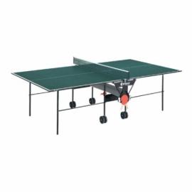 Теннисный стол для  помещений Sponeta S1-12i