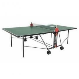 Теннисный стол всепогодный Sponeta S1-42е