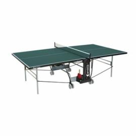 Теннисный стол всепогодный Sponeta S3-72е