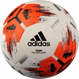 Мяч футбольный Adidas Team Top Replique CZ2234 p.55