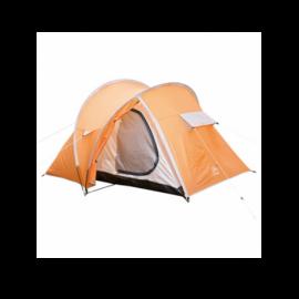 Палатка DOHA 2 места L.A.Trekking 82183