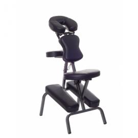 Массажный стул с сумкой Relax HY-1002