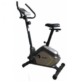 Велотренажер магнитный HouseFit HB 8194HP