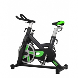 Велотренажер Spin Bike HouseFit HMC 5008 Trainer
