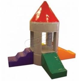Башня KIDIGO™