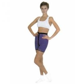 Неопреновые шорты для похудения Housefit DD 6948