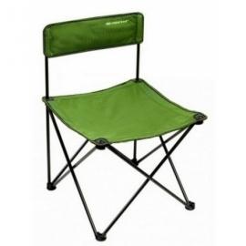 Кресло туристическое L.A.Trekking 82659