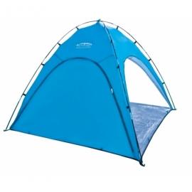 Палатка 4х местная Пляжная Kilimanjaro SS-06т-039-5