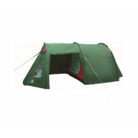 Палатка кемпинговая Arkansas 82147 5 мест