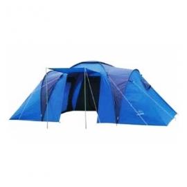 Палатка  Athina 6 L.A.Trekking 82095 / 82124
