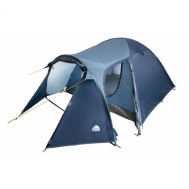 Палатка кемпинговая MADRID 3  82191