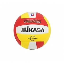 Мяч волейбольный MIKASA VQ 2000