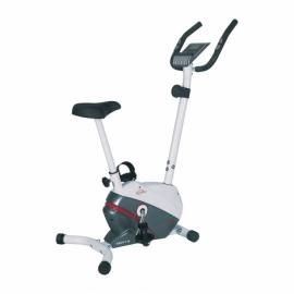 Велотренажер InterFit BS 1.1 K8317-6