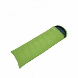 Спальный мешок-одеяло L.A.Trekking 82267 LIFOU