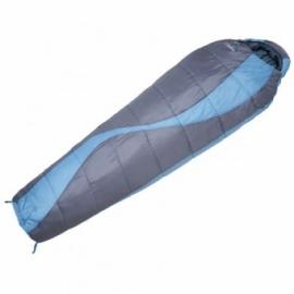 Спальный мешок LIKOMAL.A.Trekking 82283