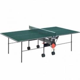 Теннисный стол для помещений Sponeta S1-04i
