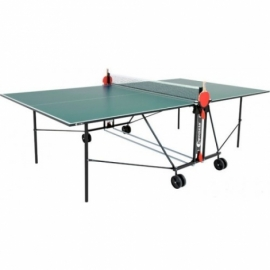 Теннисный стол для  помещений Sponeta S1-42i