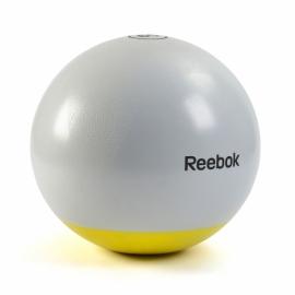 Мячь для фитнеса Reebok RSB-10017 75 см.