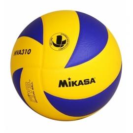Волейбольный мяч Mikasa MVA 310