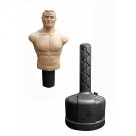Манекен для бокса BOB-BOX