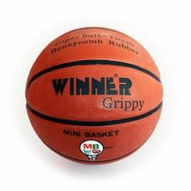 Мяч баскетбольный Winner Grippy 5(оригинал)