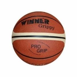 Мяч баскетбольный Winner Grippy №7(оригинал)