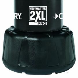 Мешок водоналивной Century Wavemaster 2XL Pro с зонами
