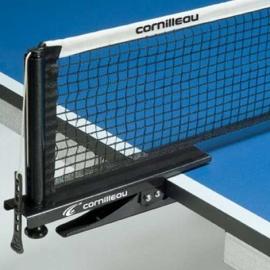 Сетка для теннисных столов Cornilleau Advance