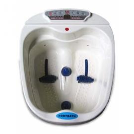 Массажная ванночка для ног Relax HYE-04CFB