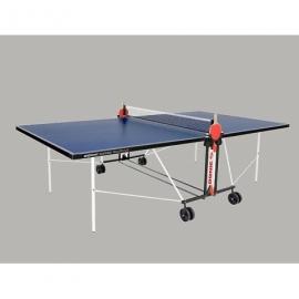 Теннисный стол всепогодный Donic Roller Outdoor Fun blue
