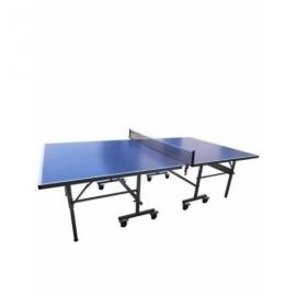 Теннисный стол всепогодный HouseFit 806