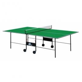 Теннисный стол для помещений GSIsport Athletic Light(Gp-2)
