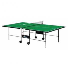 """Теннисный стол для помещений GSIsport """"Athletic Strong""""(Gp-3)"""